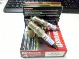 Продажи с возможностью горячей замены свечей Sp-497 Авто для автомобильного двигателя