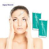 Cross-Linked Ha Líneas de relleno dérmico profundo para las arrugas faciales profundas