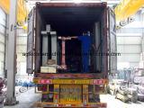 Каменный мост высокого качества автомата для резки увидел для сбывания (HQ400/600/700)