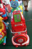 탐 그네 기계 Kiddie 동전 Operated&#160가 테마 파크 운동장 장비에 의하여 농담을 한다; Swing Game 기계