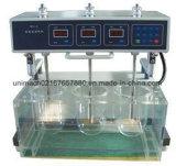 Instrument d'appareil de contrôle de désintégration (BJ-3)