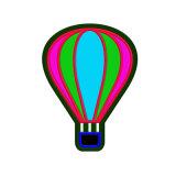 Kreativer Abnehmer-Entwurfs-Kühlraum-Magnet-Typ kundenspezifischer Belüftung-Zinn-Kühlraum-Magnet