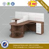 白い絵画MDFの学校の管理表の方法オフィス用家具(HX-8NE186)