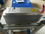 CO2 маркировка лазерной гравировки машины 30W 60W