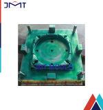 Muffa di compressione del coperchio di botola di SMC