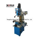 Zx50c de Machine van de Boring en van het Malen, Machine Om metaal te snijden