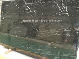 Natürliche Marmor-/Granit-/Kalkstein-/Onyx-/Sandstein-/Schiefer-/Quarz-Steinfliesen für Fußboden/Bodenbelag/Küche/Badezimmer/Wand/Pflasterung-Stein/Baumaterial