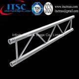 de Bundel van de Ladder van de Bundel van de Spon van het Aluminium van 50X290mm