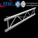 50X290mm aluminio espiga Truss Truss Escalera