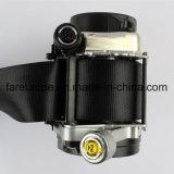 Cintura di sicurezza di FEP036 Pretensioner per l'automobile avanzata