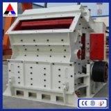 Herstellungs-Prallmühle-Steinzerkleinerungsmaschine-Minenmaschiene für Afrika