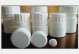 Dioxide Clo2 Desinfektionsmittel Tabletten