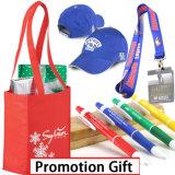 presente de promoção