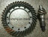 Advanced roues dentées pour Fuso PS135 pour l'essieu arrière