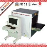 Les bagages de scan de sécurité à rayons X, le dépistage et de systèmes d'inspection