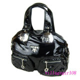 Moda de bolsas de couro (Yazi803)
