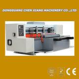 Cx 2400 회전하는 유형 골판지는 절단기를 정지한다