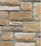 Villa antique Ledgestone (STA-01)
