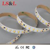 De corriente constante de los LEDs de 120CC DC24V Ledstrip