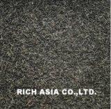 41022AAA-de Vert de Chine/Speciale Chunmee-thee