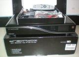 Ricevente della televisione via satellite di Dreambox 8000 HD PVR DM8000 DM8000HD