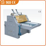 Thermisches Film Laminating Machine mit CER Standard (YDFM-Series)