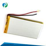 3,7 V 10000mAh Batería de polímero de alta calidad