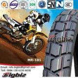 3.00-18 Motorrad-Reifen des Motorrad-Reifen Mrf Motorrad-Reifen-2.75-18