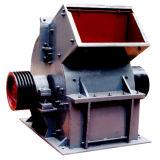 precio de la trituradora de martillo de la alta capacidad 8-65t/H de la rafadora