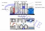 Generatore industriale/medico di Psa dell'ossigeno