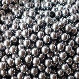Imanes de NdFeB bolas de alta calidad y precio de fábrica