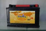 Batería sin necesidad de mantenimiento (MF56618)