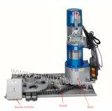Wechselstrom 110V/220V rollen oben Garage-Tür-Öffner