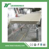 天井および壁カバーのための木製のプラスチック合成のパネル