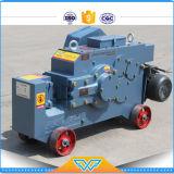 Taglierina elettrica di taglio d'acciaio del tondo per cemento armato della macchina (GQ40A)