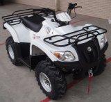 ATV (SP400ST)