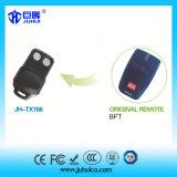 圧延コードとリモート・コントロールBft互換性のある433.92 MHzのゲート