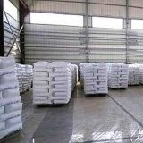 Polietileno clorado (CPE) , para o modificador de impacto de PVC, plástico, Indústria de Borracha