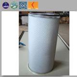 Peças sobresselentes do gerador do motor Diesel do gás de Shengdong Jichai Chidong 12V190