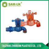 Kranen van de Montage van de Pijp van de Leverancier van China de Plastic