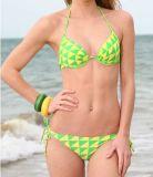 Bikini de Lady&acutes (YB-SW7019)