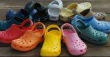 Zapatos de jardín (XN9042)