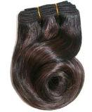 Мода 5 А орган волна Реми бразильский волос