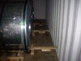Crの鋼鉄コイル(03)のLodingの容器