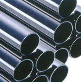 Stainless Steel Pipe (201, 202, 301, 304)