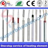 Патронный электрический нагревательный элемент нагревающего элемента прессформы высокого качества на большом цене