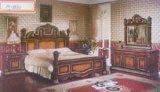 Het Meubilair van de slaapkamer (aj-8832)