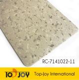 Pisos de vinilo de alto brillo resistente al agua (RC-7141022-11)