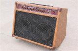 Amplificateur de guitare acoustique amplificateur AG-50 / Gutar / amplificateur de guitare électrique