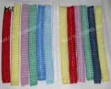 Colores de un solo uso las tapas de la mafia Detectable Kxt-Nwc03